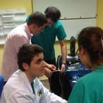 Taller de artroscopia - 4