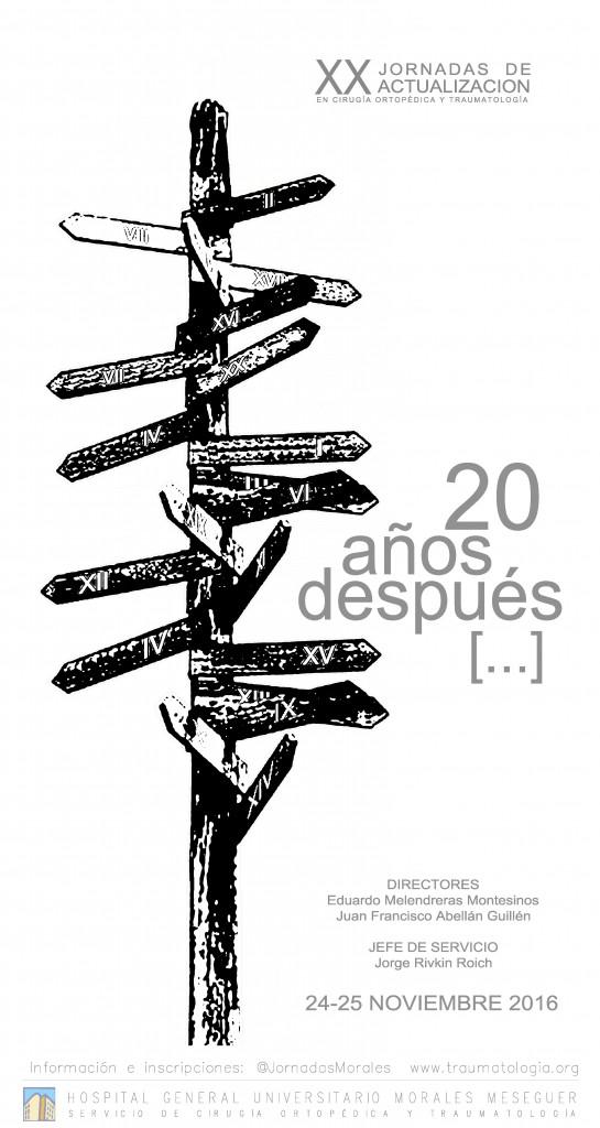 cartel-xx-jornadas